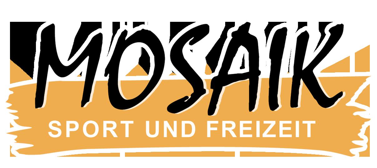 Mosaik · Sport und Freizeit · Lauenburg